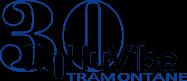 TRAMONTANE HYVIBE 30